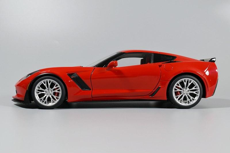 c7z06corvette