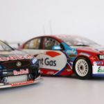 commodore VF 2013 Lowndes (13)