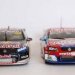 commodore VF 2013 Lowndes (14)