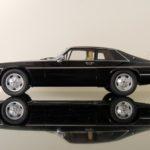 js_Jaguar XJ-S HE (1)