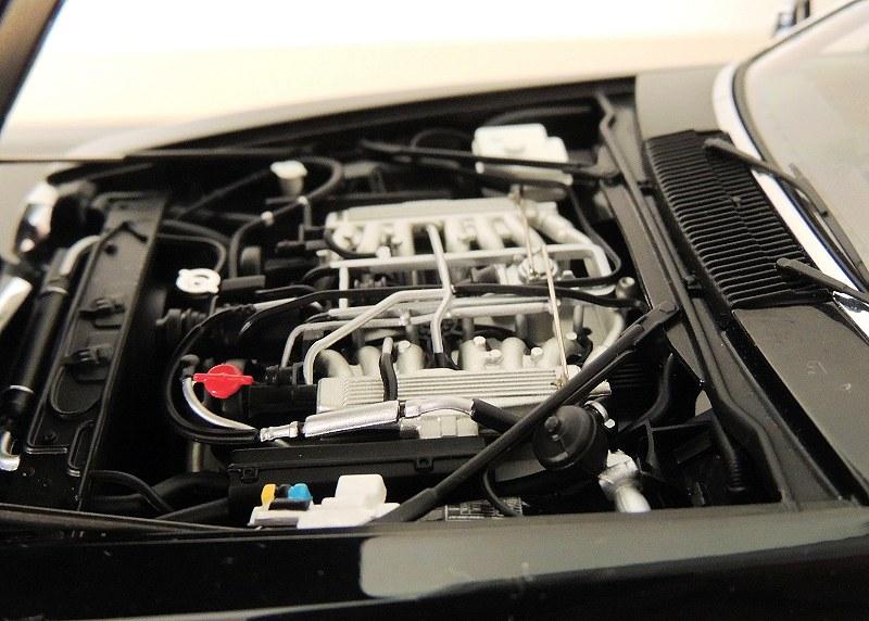 js_Jaguar XJ-S HE (10)