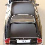 js_Jaguar XJ-S HE (12)
