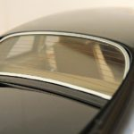 js_Jaguar XJ-S HE (17)