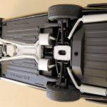 js_Jaguar XJ-S HE (18)