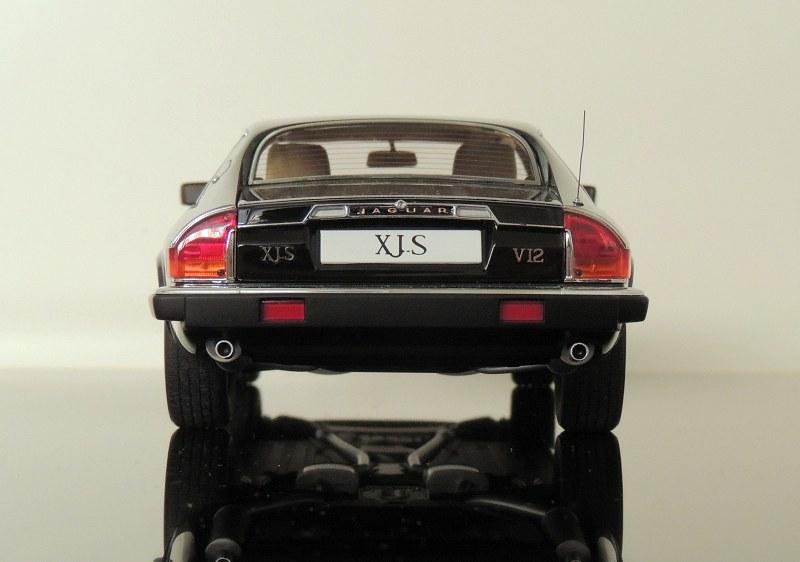 js_Jaguar XJ-S HE (3)