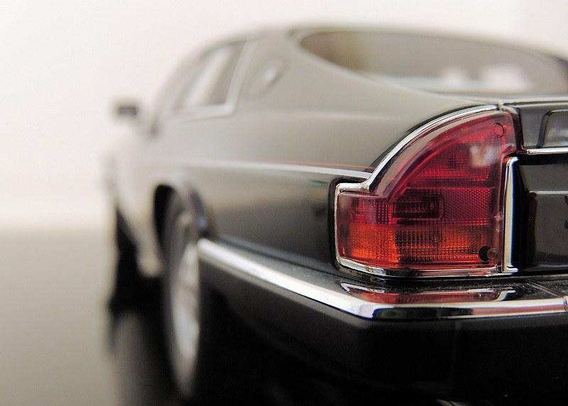 js_Jaguar XJ-S HE (7)