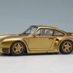 mu_Porsche 959 Porsche Exclusive 30 Jahre Edition