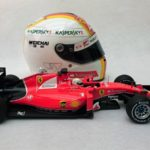 Looksmart 2015 Ferrari SF15-T (13)