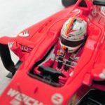 Looksmart 2015 Ferrari SF15-T (15)