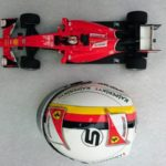 Looksmart 2015 Ferrari SF15-T (16)