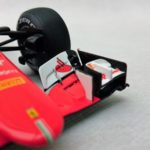 Looksmart 2015 Ferrari SF15-T (18)