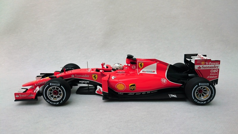 Looksmart 2015 Ferrari SF15-T (20)