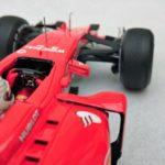 Looksmart 2015 Ferrari SF15-T (21)