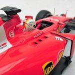 Looksmart 2015 Ferrari SF15-T (22)