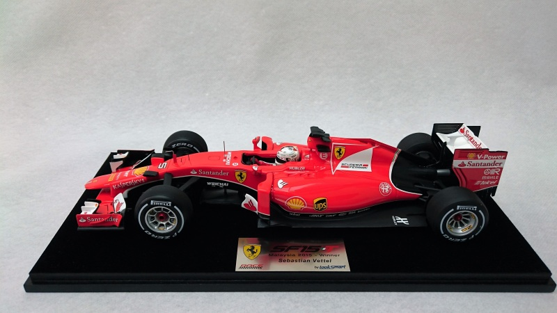 Looksmart 2015 Ferrari SF15-T (24)
