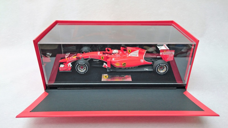 Looksmart 2015 Ferrari SF15-T (27)