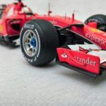 Looksmart 2015 Ferrari SF15-T (29)