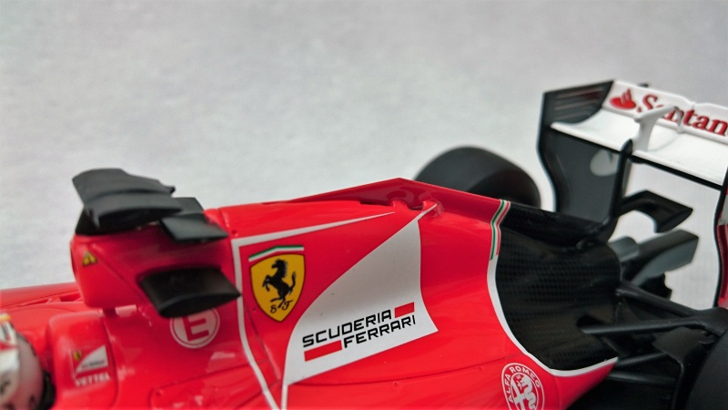 Looksmart 2015 Ferrari SF15-T (32)