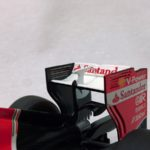 Looksmart 2015 Ferrari SF15-T (35)