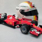 Looksmart 2015 Ferrari SF15-T (4)
