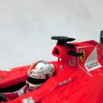 Looksmart 2015 Ferrari SF15-T (7)