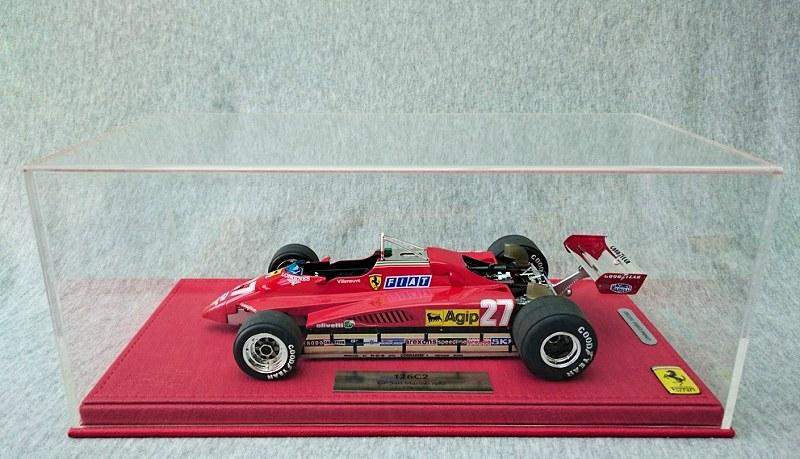 bbr_Ferrari 126C2 Gilles Villeneuve (1)