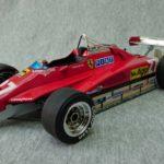 bbr_Ferrari 126C2 Gilles Villeneuve (10)