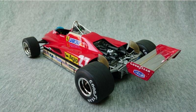 bbr_Ferrari 126C2 Gilles Villeneuve (11)