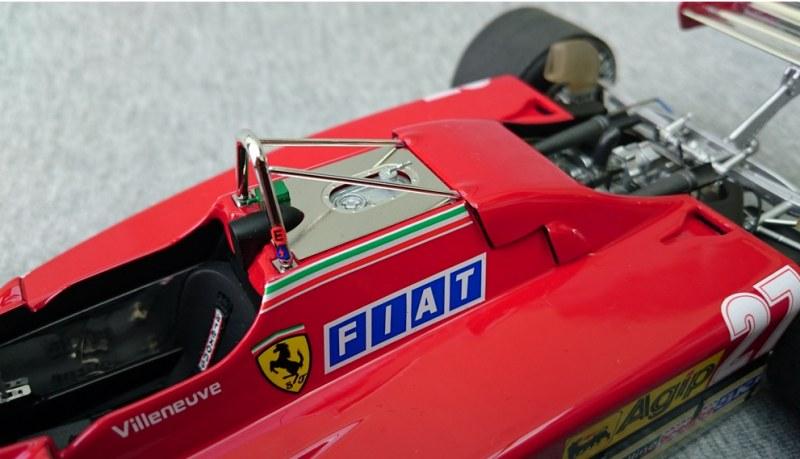 bbr_Ferrari 126C2 Gilles Villeneuve (12)