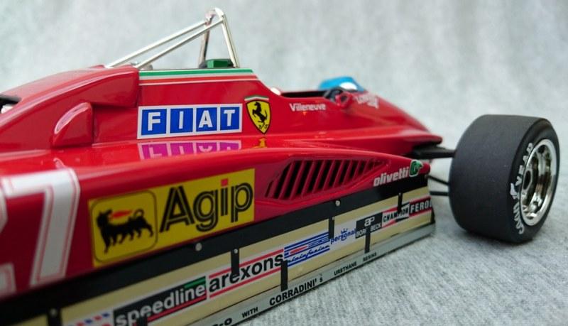 bbr_Ferrari 126C2 Gilles Villeneuve (13)