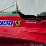 bbr_Ferrari 126C2 Gilles Villeneuve (14)