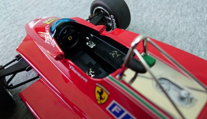 bbr_Ferrari 126C2 Gilles Villeneuve (15)