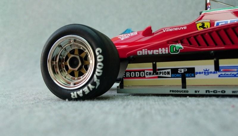 bbr_Ferrari 126C2 Gilles Villeneuve (16)