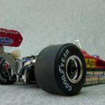 bbr_Ferrari 126C2 Gilles Villeneuve (17)