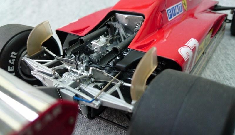 bbr_Ferrari 126C2 Gilles Villeneuve (18)