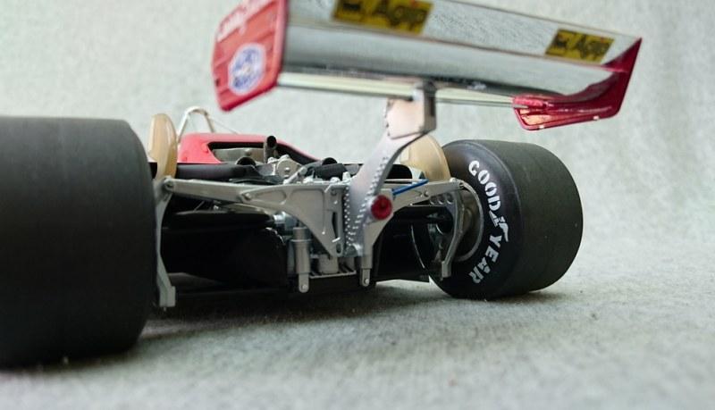 bbr_Ferrari 126C2 Gilles Villeneuve (19)