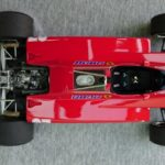 bbr_Ferrari 126C2 Gilles Villeneuve (20)