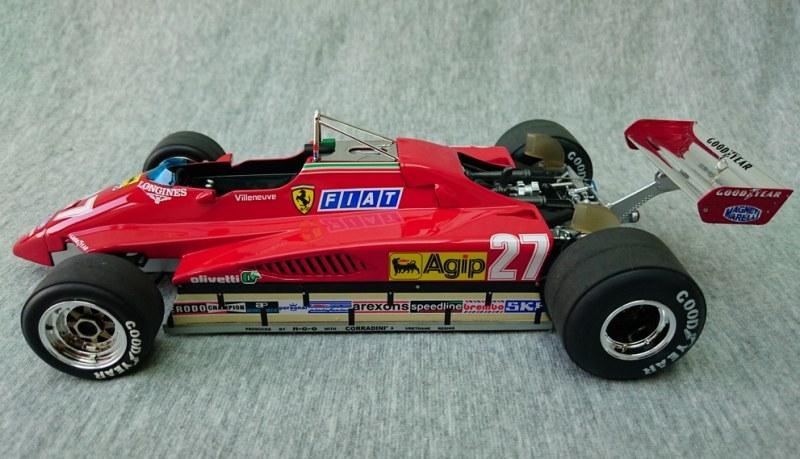 bbr_Ferrari 126C2 Gilles Villeneuve (23)