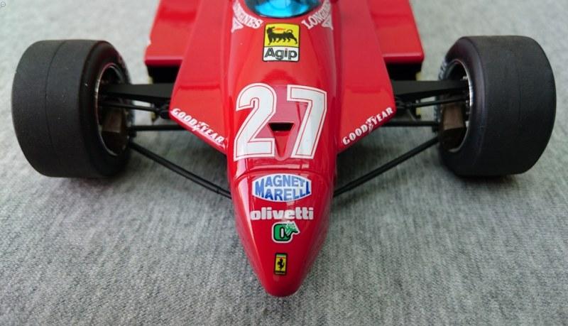 bbr_Ferrari 126C2 Gilles Villeneuve (24)