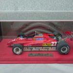 bbr_Ferrari 126C2 Gilles Villeneuve (5)
