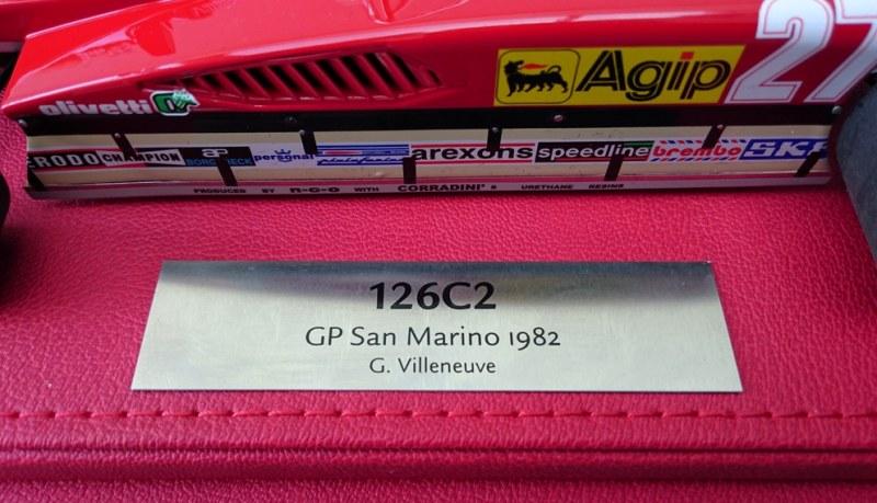 bbr_Ferrari 126C2 Gilles Villeneuve (7)