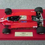 bbr_Ferrari 126C2 Gilles Villeneuve (8)