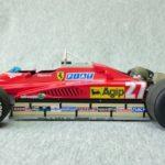 bbr_Ferrari 126C2 Gilles Villeneuve (9)