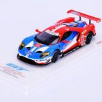 tsm_Ford GT 2016 IMSA