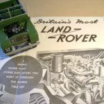 Land Rover Series 1 (2)