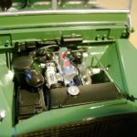 Land Rover Series 1 (3)