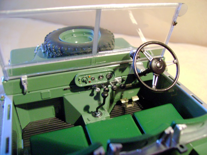 Land Rover Series 1 (4)