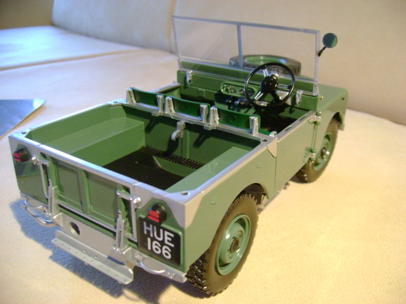 Land Rover Series 1 (5)