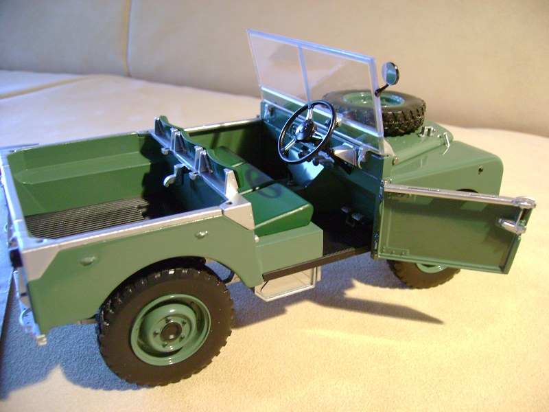 Land Rover Series 1 (6)