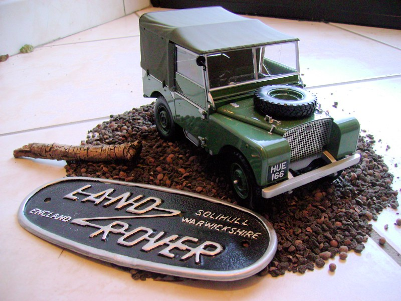 Land Rover Series 1 (7)